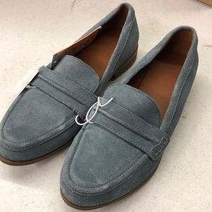 New loafers size 6.5